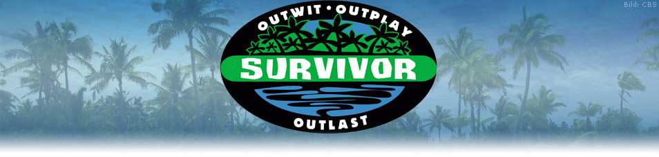 Image result for survivor 2000