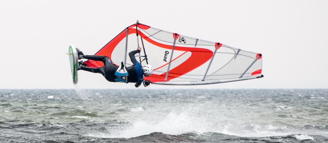 vindsurfing-lomma-skåne