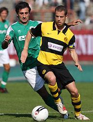 https://i1.wp.com/bilder.sportsandbytes.de/bvb/20062007/AmasRicken_1191835922.jpg