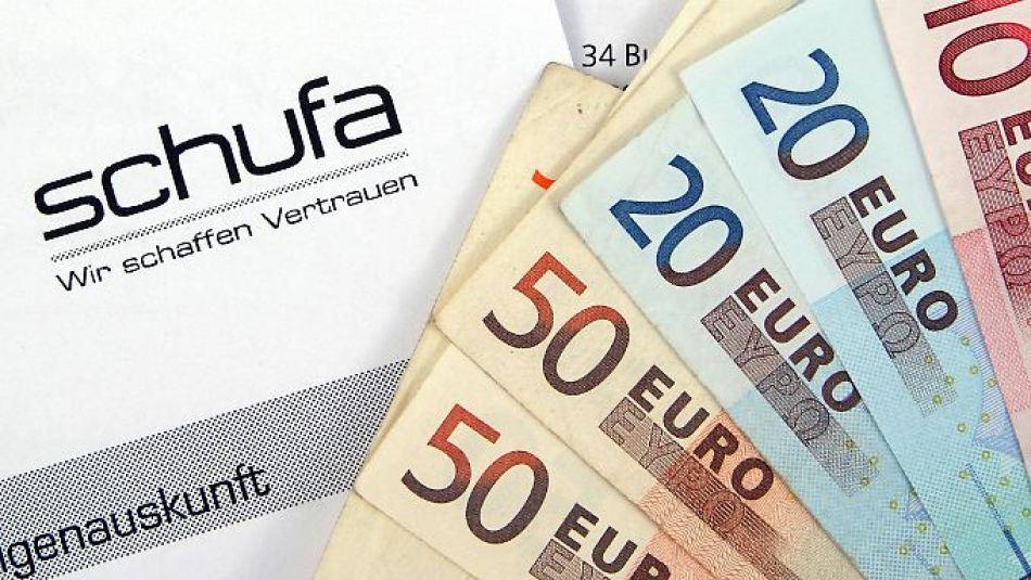 Kredit ohne SCHUFA - Minikredit-Anbieter.com