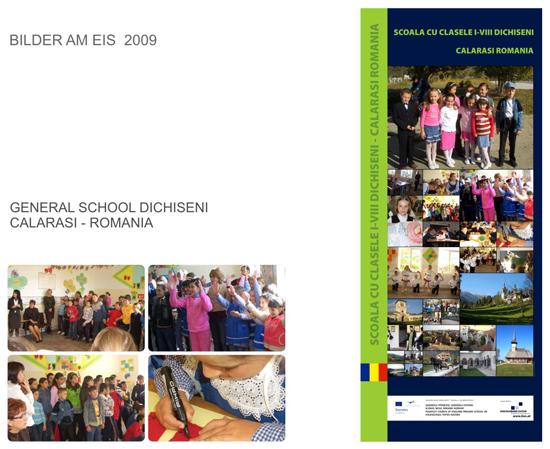 bae09_GENERAL SCHOOL DICHISENI _aw550