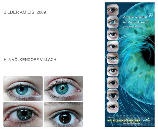 bae09_hs3_voelkendorf_villach_aw550