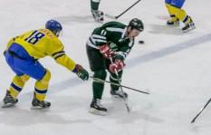 Linus Fagemo, 11 Peter Jakobsson