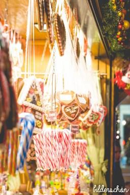 Weihnachtsmarkt-6