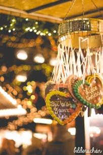 Weihnachtsmarkt-8
