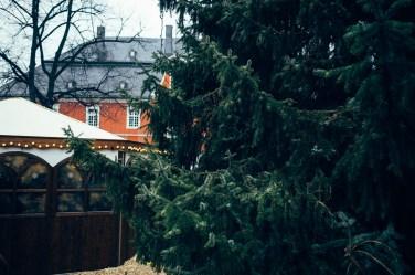 soester-weihnachtsmarkt-3