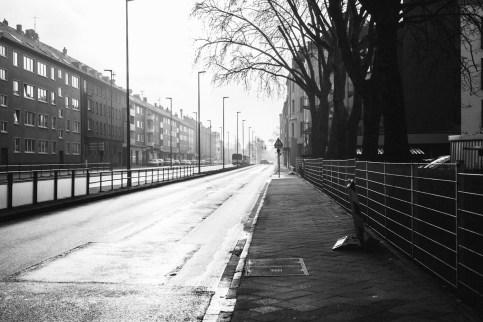 neighbourhood-5