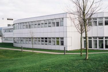 technopark-3