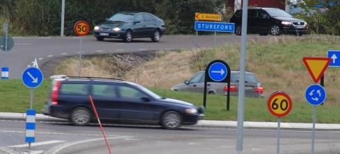 Foto Lennart Strandberg för bildrullen.se