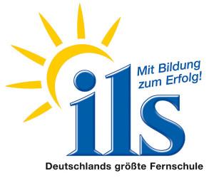 717px-ILS-Logo
