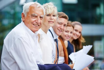 senioren eingliederungszuschuss