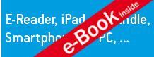 E-book - verlag