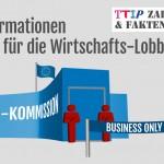 ttip-eu-komission-infografiken_deutsch_800px_9