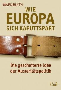 Blyth_Europa