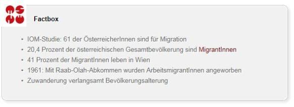Migration01