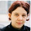Susanne Oberndorfer