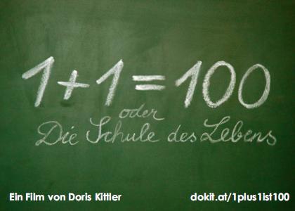 Bild: www.dokit.at