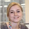 Vortragende Charlotte Reiff
