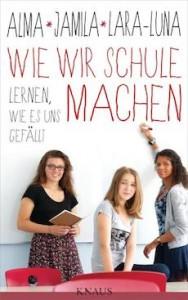 (c) Knaus Verlag