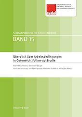 (BMASK/ÖGB Verlag)