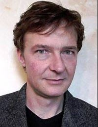 Alexander Häusler