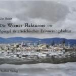 Wiener Flakttürme