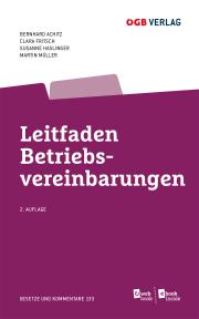 Bild: ÖGB Verlag