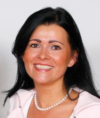 Dr. Rita Niedermayr-Kruse