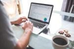 Mit diesen 7 einfachen SEO-Maßnahmen sorgen Sie für ein nachhaltiges Wachstum Ihrer Webseite