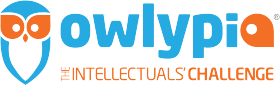 Owylpia – The Intellectuals' Challenge Club