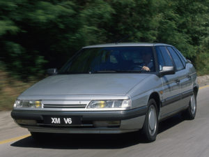 Citroen-XM_mp17_pic_50664