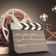 Film Law