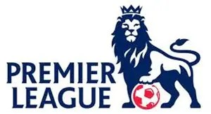 anglia-premier-league
