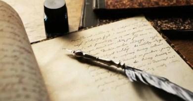 Daha İyi Şiir Yazmak İçin İpuçları