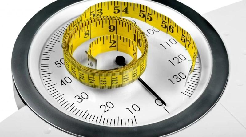 BMI – Vücut Kitle İndeksi Nedir, Nasıl Hesaplanır?