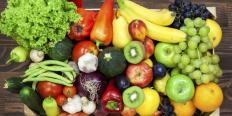 dash diyeti ile ilgili görsel sonucu