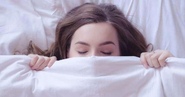 Daha rahat uyumak