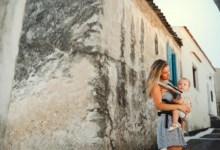 https://www.enuygun.com/bilgi/macera-tutkunlari-icin-turkiye-den-5-tatil-onerisi