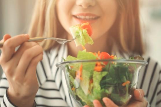 bilgime-gulben-ergen-diyeti-nedir-nasil-yapilir.jpg
