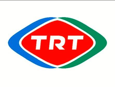 en-sevilen-trt-1-aile-dizileri