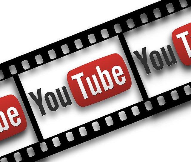 youtube-mp3-indirme-programi-ucretsiz