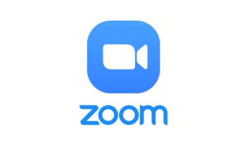 zoom-uygulamasi-nedir-nasil-kullanilir