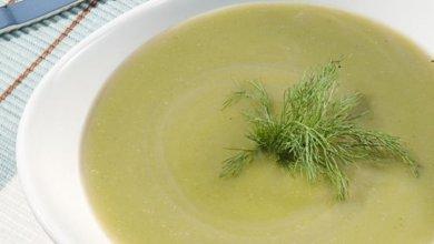 brokoli çorbası tarifi ardanın mutfağı