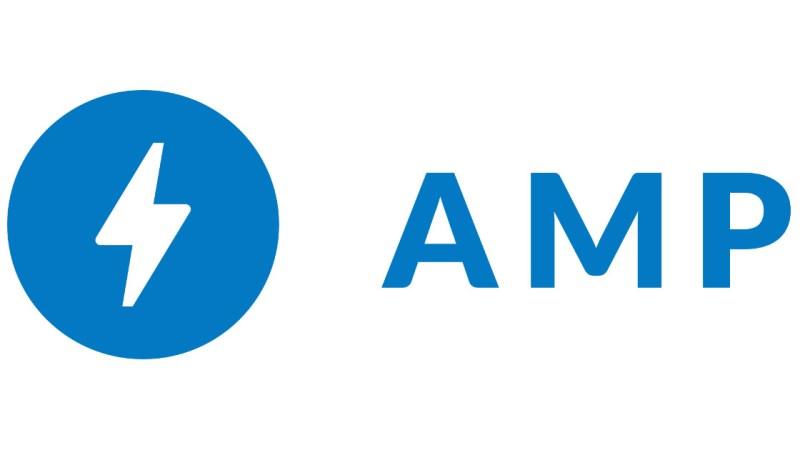 AMP Devre Dışı Bırakma Ve Yönlendirme