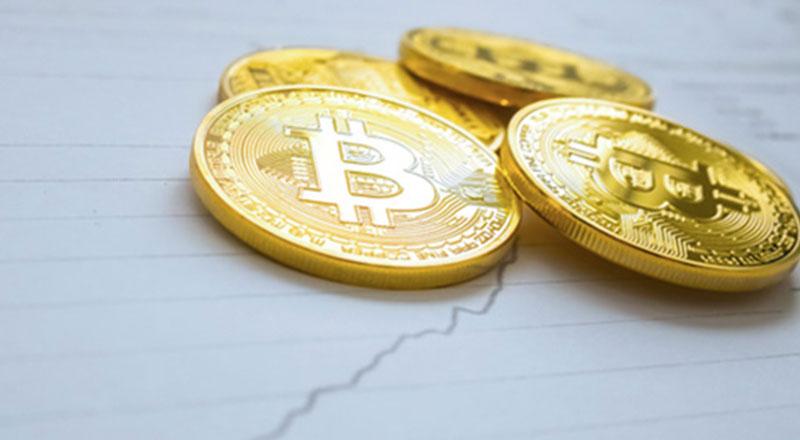 Hazine Müsteşarlığı'ndan kripto para hamlesi