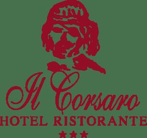 Hotel ristorante il Corsaro