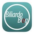 BiliardoBlog