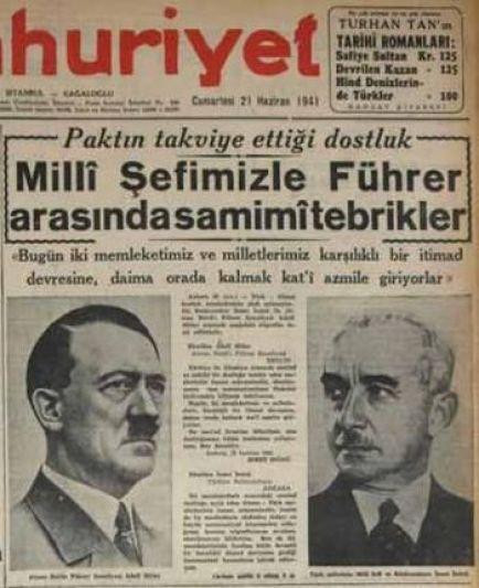 350px-fasizm_turkiye