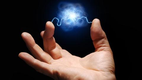 beyin_elektrik
