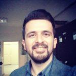 Yılmaz Özdemir kullanıcısının profil fotoğrafı